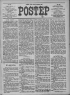 Postęp 1908.09.08 R.19 Nr206