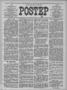 Postęp 1908.09.12 R.19 Nr209