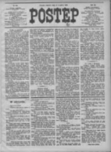 Postęp 1908.09.13 R.19 Nr210