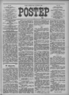 Postęp 1908.09.20 R.19 Nr216