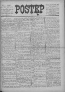 Postęp 1899.04.28 R.10 Nr97