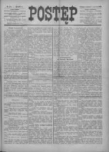 Postęp 1899.06.08 R.10 Nr128