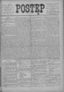 Postęp 1899.06.09 R.10 Nr129