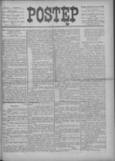 Postęp 1899.06.11 R.10 Nr131