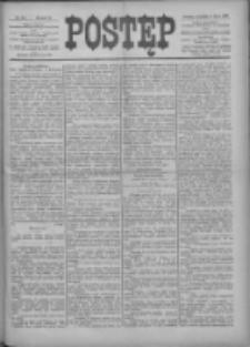 Postęp 1899.07.02 R.10 Nr148
