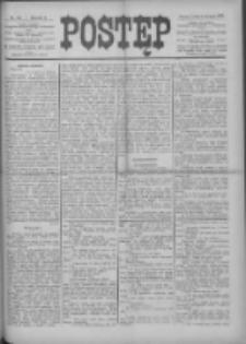 Postęp 1899.08.09 R.10 Nr180