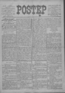 Postęp 1899.12.30 R.10 Nr296