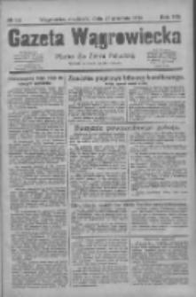 Gazeta Wągrowiecka: pismo dla ziemi pałuckiej 1928.12.23 R.8 Nr152