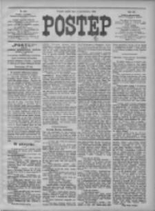 Postęp 1908.10.02 R.19 Nr226