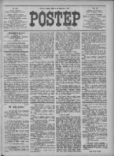 Postęp 1908.10.06 R.19 Nr229