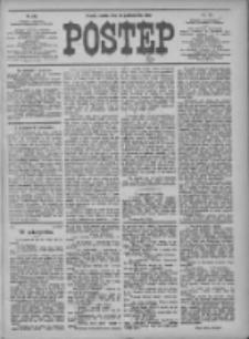 Postęp 1908.10.24 R.19 Nr245