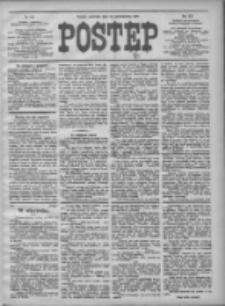 Postęp 1908.10.25 R.19 Nr246