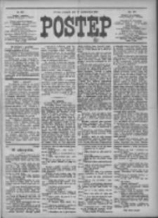 Postęp 1908.10.29 R.19 Nr249