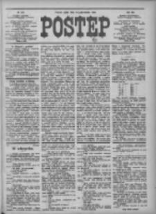Postęp 1908.10.30 R.19 Nr250