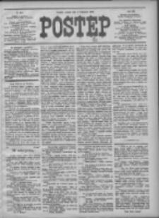 Postęp 1908.11.03 R.19 Nr253