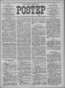 Postęp 1908.11.14 R.19 Nr263