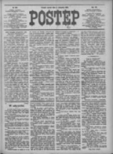 Postęp 1908.11.17 R.19 Nr265