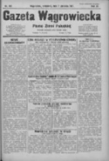 Gazeta Wągrowiecka: pismo ziemi pałuckiej 1931.08.09 R.11 Nr182