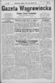 Gazeta Wągrowiecka: pismo ziemi pałuckiej 1931.09.15 R.11 Nr212