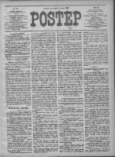 Postęp 1908.12.02 R.19 Nr277