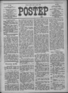 Postęp 1908.12.05 R.19 Nr280