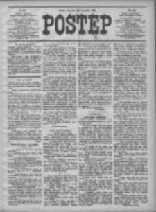 Postęp 1908.12.06 R.19 Nr281