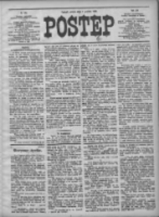 Postęp 1908.12.08 R.19 Nr282