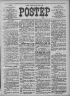 Postęp 1908.12.10 R.19 Nr283