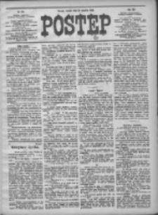 Postęp 1908.12.12 R.19 Nr285