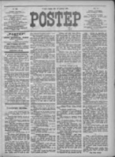 Postęp 1908.12.18 R.19 Nr290