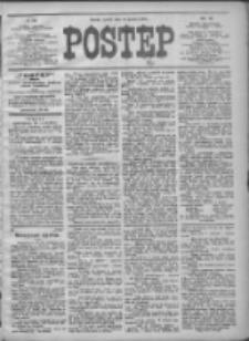 Postęp 1908.12.22 R.19 Nr293