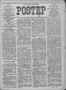 Postęp 1908.12.29 R.19 Nr297