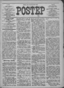Postęp 1908.12.30 R.19 Nr298