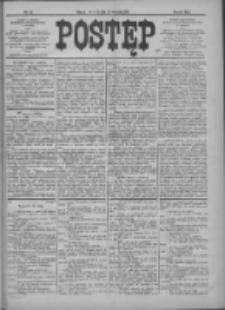 Postęp 1902.01.23 R.13 Nr18