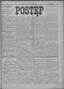 Postęp 1902.01.26 R.13 Nr21