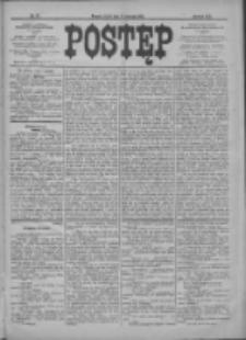 Postęp 1902.01.31 R.13 Nr25
