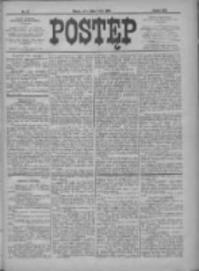 Postęp 1902.02.01 R.13 Nr26