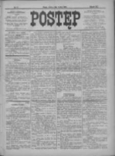 Postęp 1902.02.02 R.13 Nr27