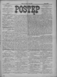 Postęp 1902.02.05 R.13 Nr29