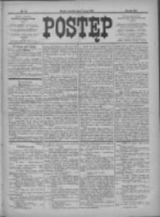 Postęp 1902.02.06 R.13 Nr30