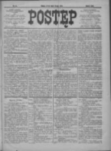 Postęp 1902.02.07 R.13 Nr31