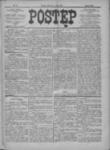 Postęp 1902.02.08 R.13 Nr32