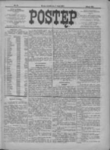 Postęp 1902.02.09 R.13 Nr33