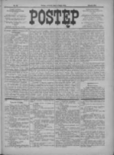 Postęp 1902.02.13 R.13 Nr36