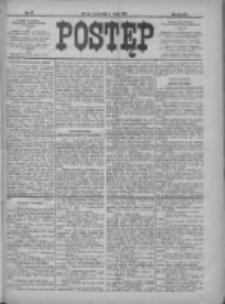 Postęp 1902.02.14 R.13 Nr37