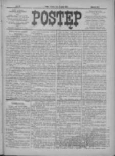 Postęp 1902.02.18 R.13 Nr40