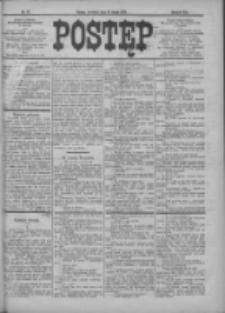 Postęp 1902.02.27 R.13 Nr48