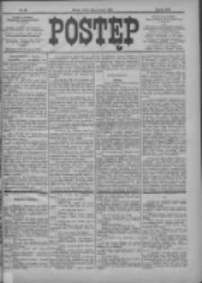 Postęp 1902.03.08 R.13 Nr56