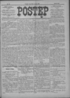 Postęp 1902.03.11 R.13 Nr58