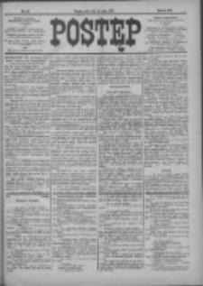 Postęp 1902.03.12 R.13 Nr59